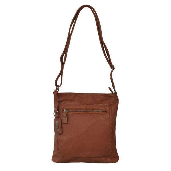 Bolsa De Ombro David Jones : Bolsa feminina david jones loja de starbella
